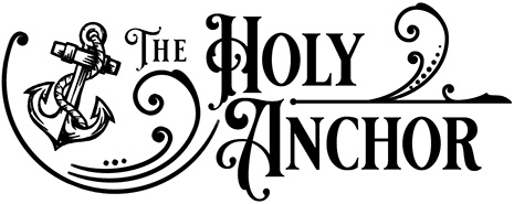 The Holy Anchor